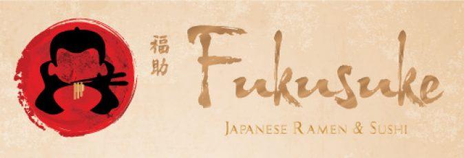 Fukusuke-New-Logo-Mobile_02