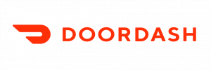 Order-Doordash