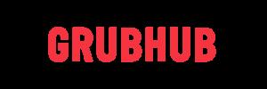Order-Grubhub