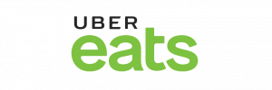 Order-Ubereats