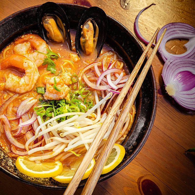seafood-ramen